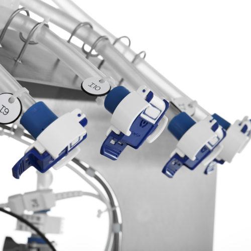 AsahiKasei-035 tube interlocks